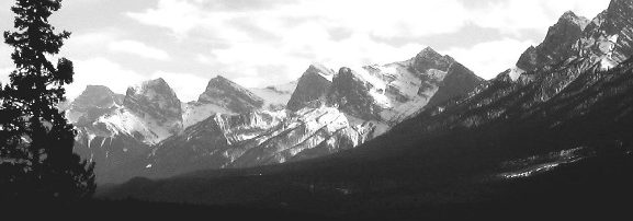 Canmore_web