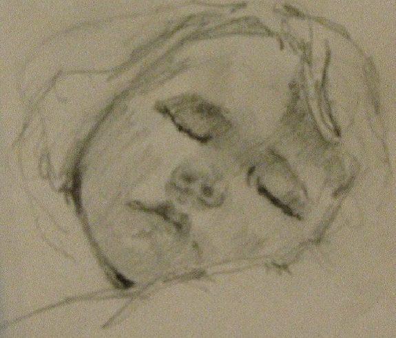 Peta_sleeping_web