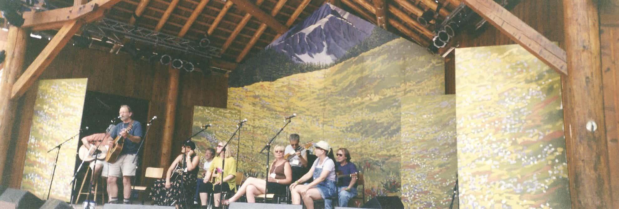 Folk_Fest_Stage 002