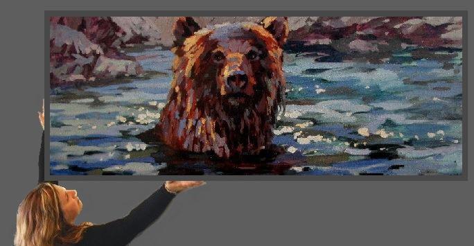 Neumann_crackin_bear_header_1